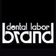 Dentallabor Brand -